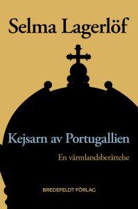 kejsarn_av_portugallien_cover