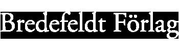 Bredefeldt förlag