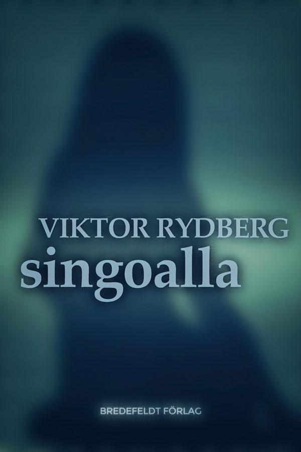 Singoalla